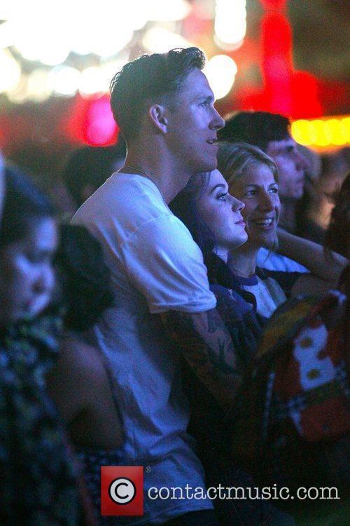 Katy Perry and Coachella 15