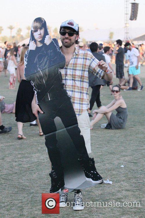 Coachella 7