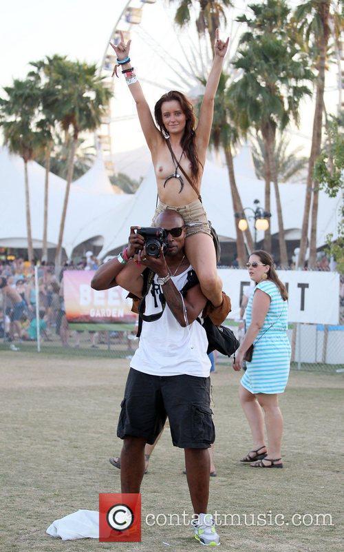 Coachella 8