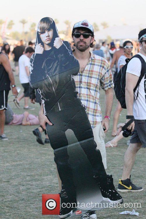 Coachella 9