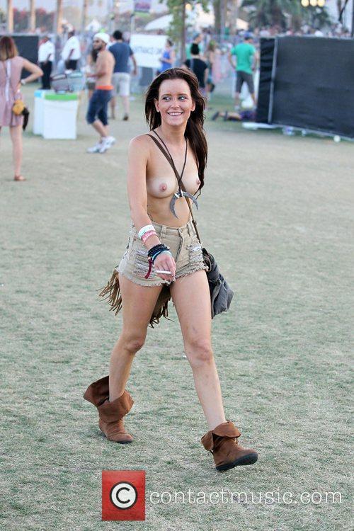 Coachella 10