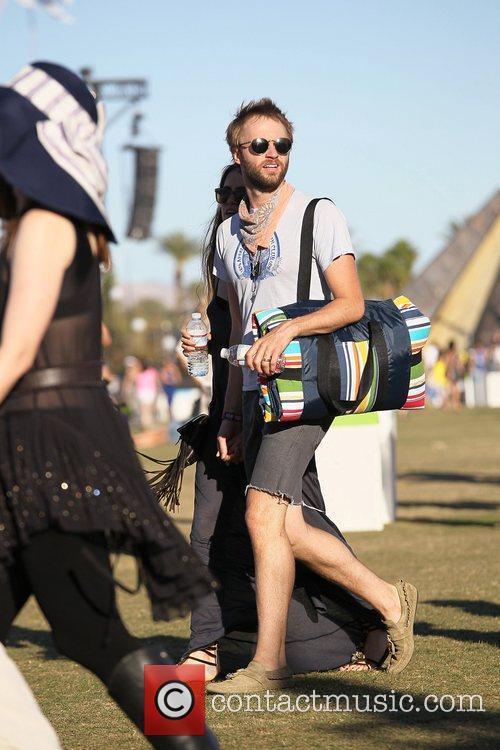 Coachella 3
