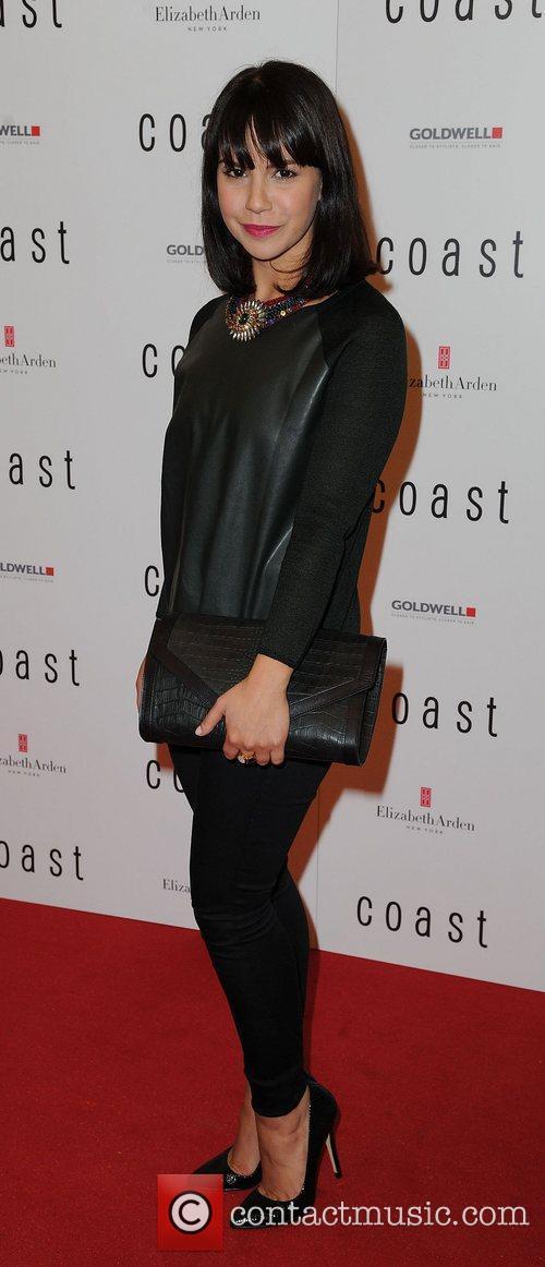 Jessica Fox 2