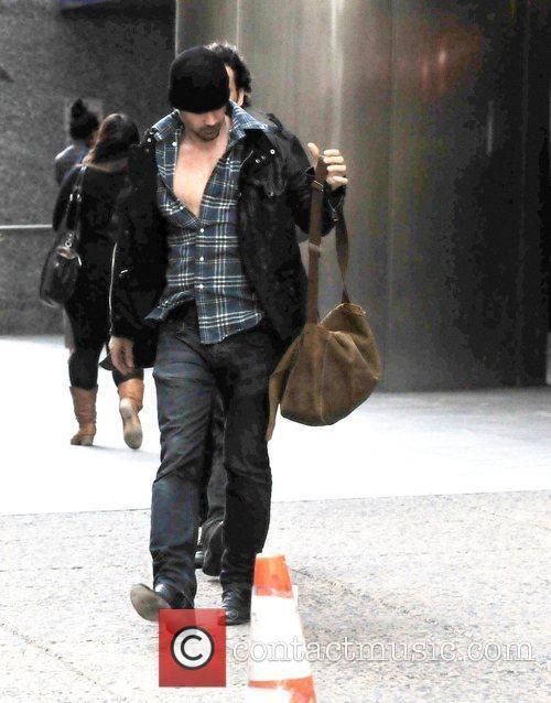 Colin Farrell 4