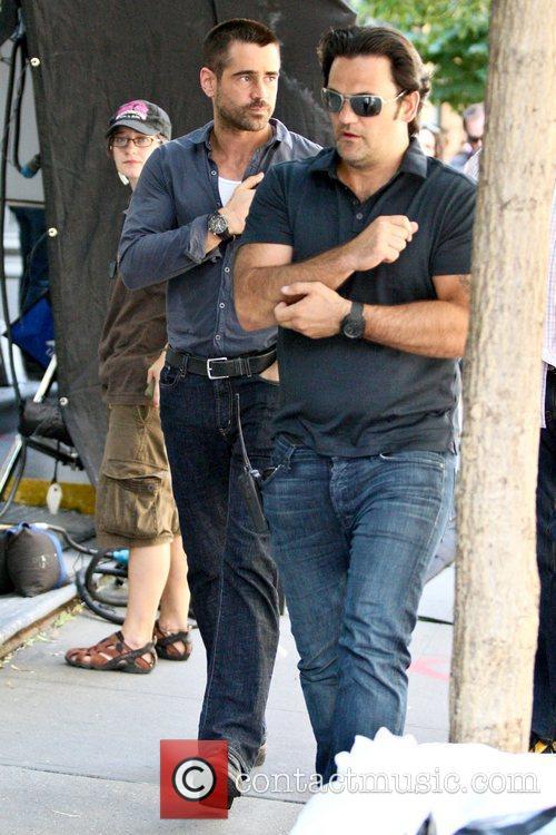 Colin Farrell 11