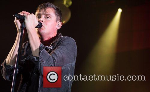 Perform live at Coliseu do Porto