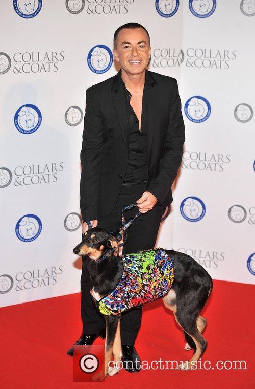 Battersea Dogs & Cats HomeÕs Collars & Coats...
