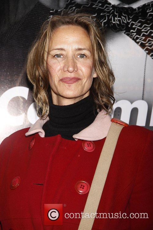 Janet Mcteer 2