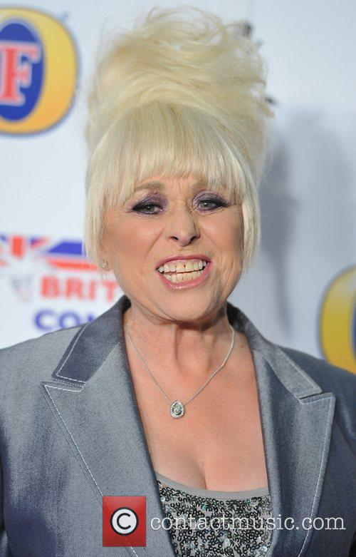 PREV · Barbara Windsor Gallery · NEXT » Images - Frompo