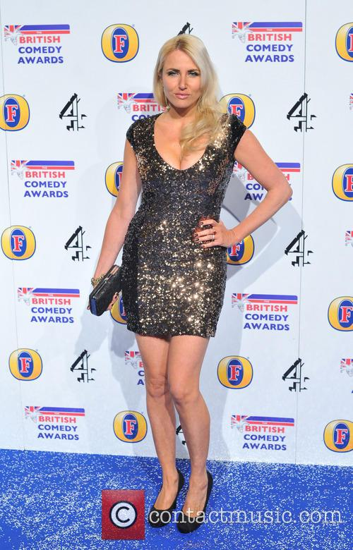 Nancy Sorrell 5
