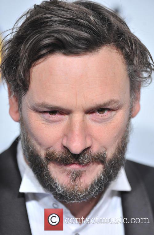 Julian Barratt 4