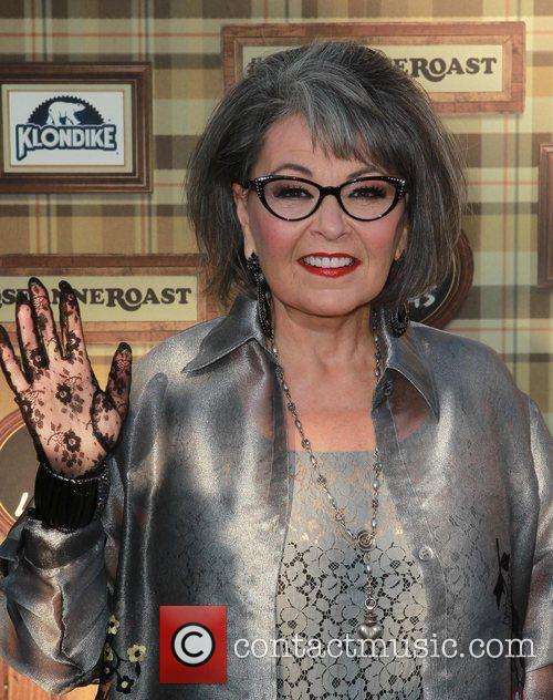 roseanne barr comedy central roast of roseanne 4020774
