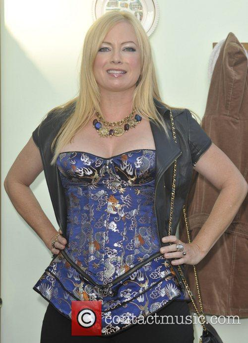 Traci Lords 4