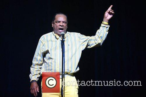 John Witherspoon 3