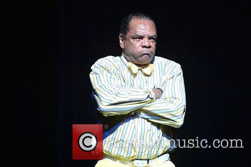 John Witherspoon 4