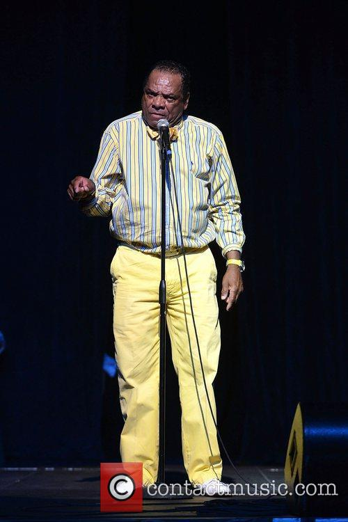 John Witherspoon 7