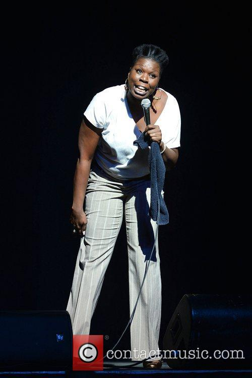 Leslie 'Big Les' Jones 5th Annual Memorial Weekend...