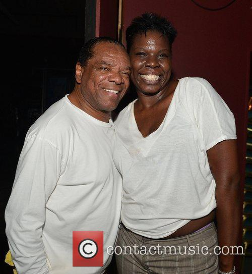 john witherspoon and leslie big les jones 5853427