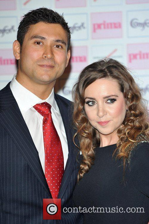 rav wilding and guest the comfort prima 4078490