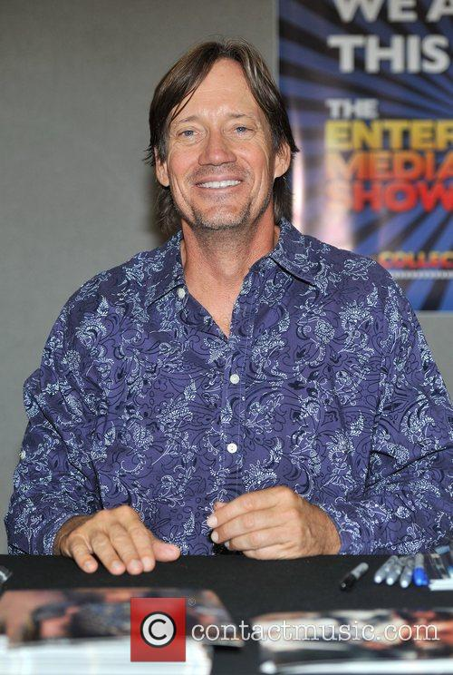 Kevin Sorbo 1