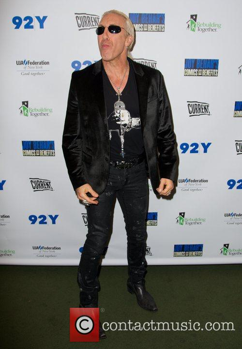 dee snider current tv and 92y present 5965843