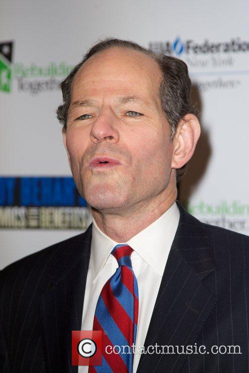 eliot spitzer current tv and 92y present 5965846