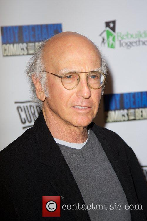 larry david current tv and 92y present 5965828