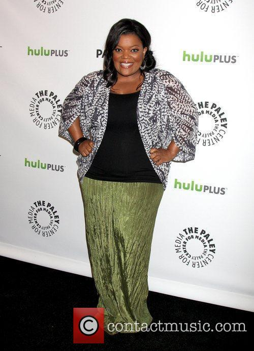 The Community Event at PaleyFest 2012 held at...