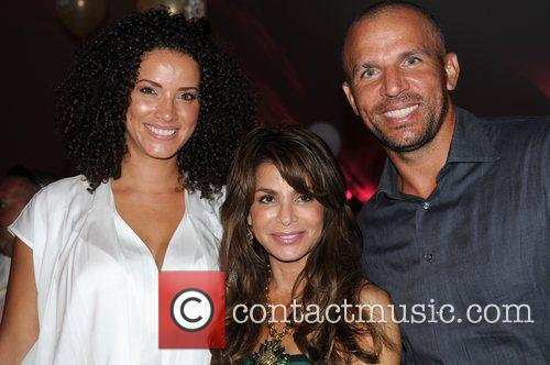 Paula Abdul and Jason Kidd 3