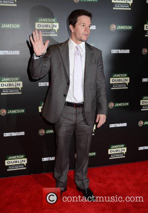 Mark Wahlberg 5