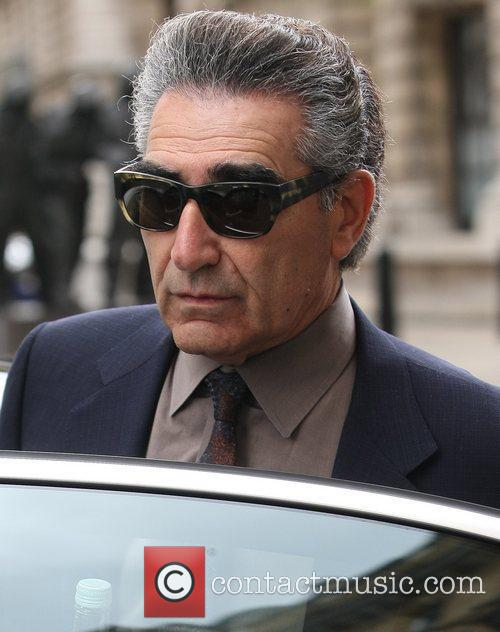 Eugene Levy 2
