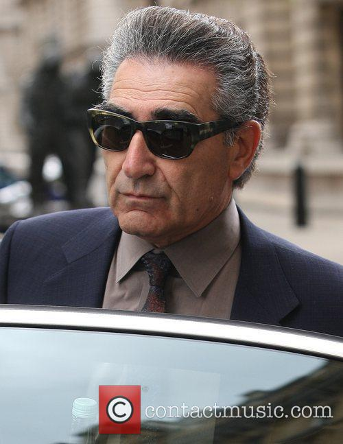 Eugene Levy 1