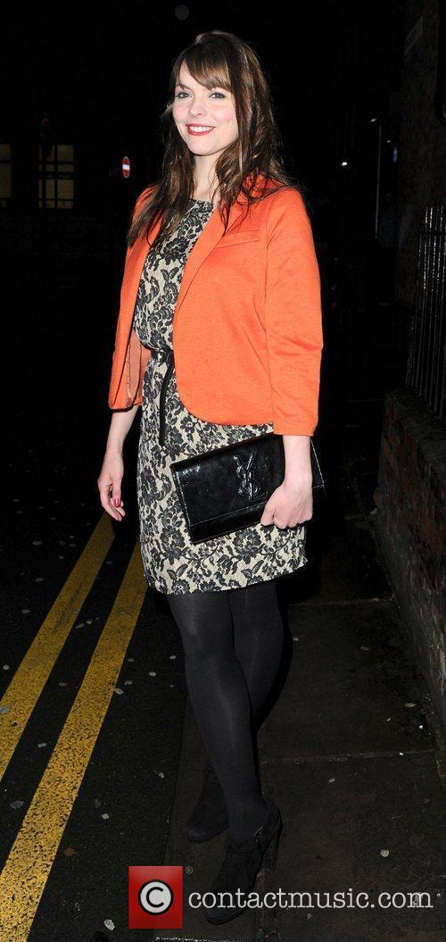 Kate Ford 2