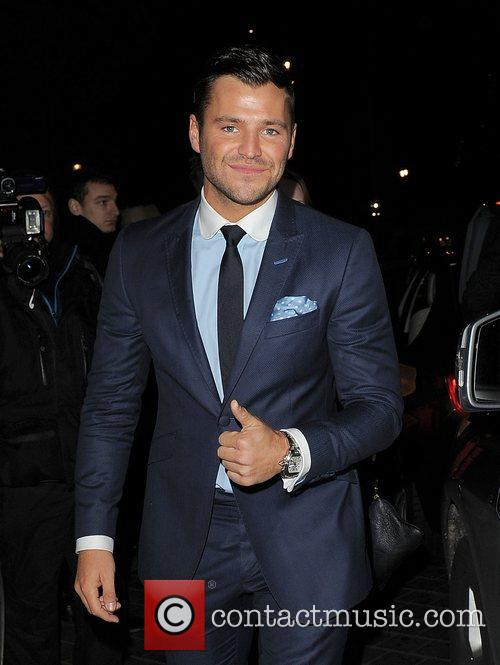 mark wright cosmopolitan ultimate woman of the 4152935
