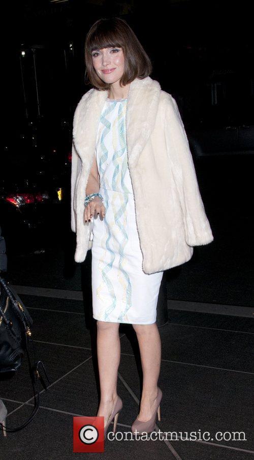 Rose Byrne 3