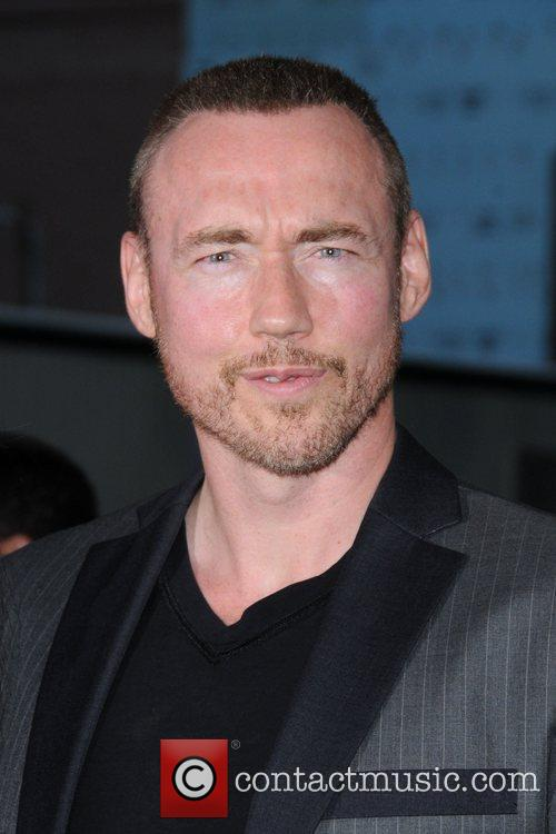 Kevin Durand 6