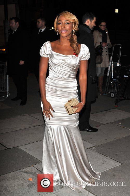 Cosmopolitan Ultimate Women Of The Year Awards held...