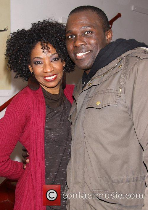 Adriane Lenox and Joshua Henry 3