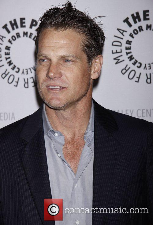 Brian Van Holt and Paley Center For Media 1