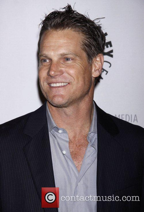 Brian Van Holt and Paley Center For Media 4