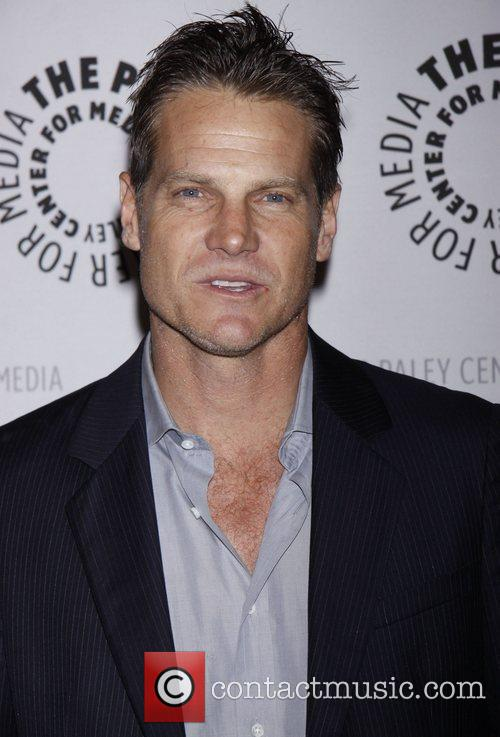Brian Van Holt and Paley Center For Media 5