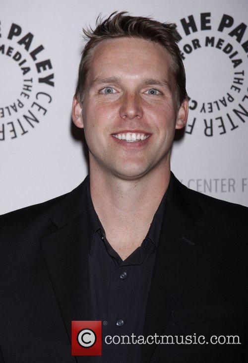 Kevin Biegel  Cougar Town's third season premiere...