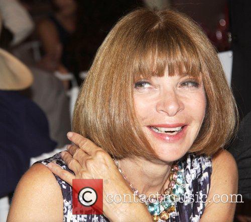 Anna Wintour 3