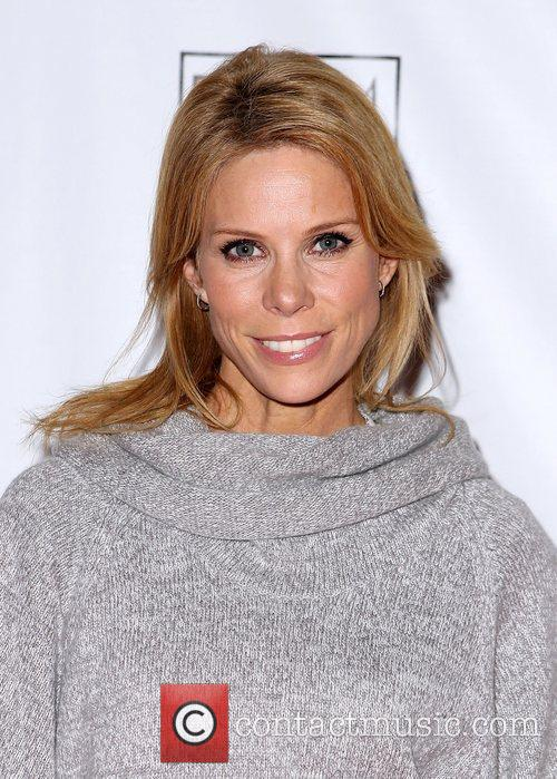 cheryl hines 4th annual all in for 3650566