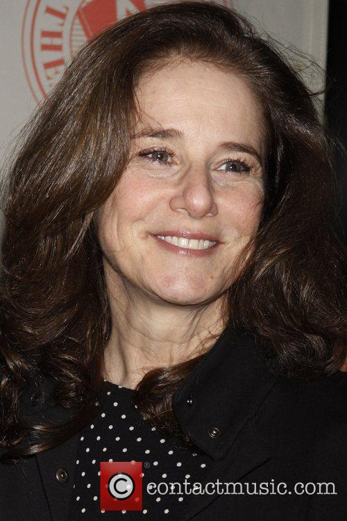 debra winger opening night afterparty for the 3732996
