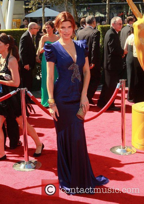 Lake Bell and Emmy Awards 1