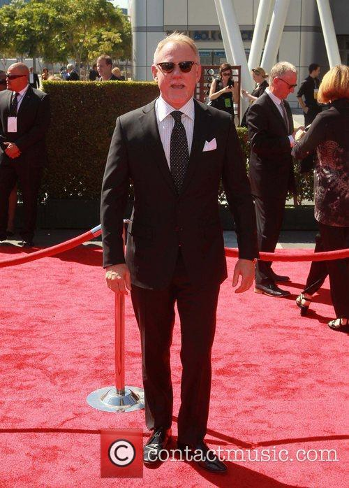 John Debney 2012 Creative Arts Emmy Awards, held...