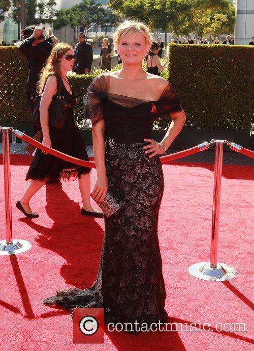 Martha Plimpton and Emmy Awards 3
