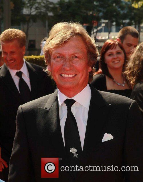 nigel lythgoe 2012 creative arts emmy awards 5913718