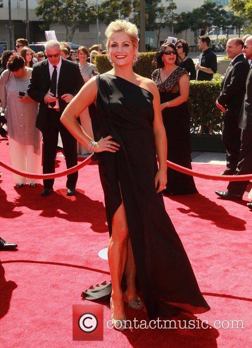 Emmy Awards 4